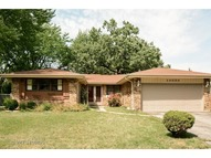 10050 Holly Court Orland Park IL, 60462