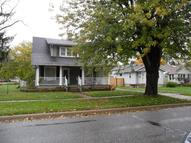 856 Lincoln St Hobart IN, 46342