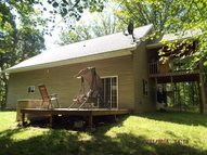 N3134 Resewood Avenue Neillsville WI, 54456