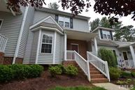 2637 Broad Oaks Place Raleigh NC, 27603