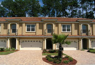 1708 Sanctuary Way Fleming Island FL, 32003
