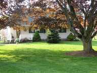 7450 Hathaway Avenue Fairview PA, 16415