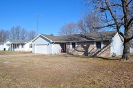510 Williams Sesser IL, 62884