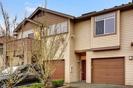 17755 134th Lane Se Renton WA, 98058