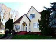 600 W 11th St The Dalles OR, 97058
