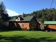 94427 Elk River Rd Port Orford OR, 97465