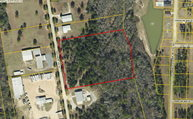 3355 Freedom Lane, Moultrie Moultrie GA, 31768