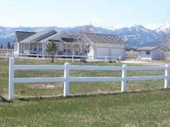 15828 Summerfield Dr Baker City OR, 97814