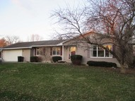 1338 N. 1655 East Road Shelbyville IL, 62565