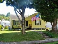 5085 Lenoxburg Foster Road Foster KY, 41043
