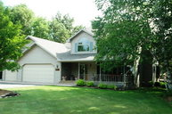 2536 Juniper Ridge Rd Baileys Harbor WI, 54202