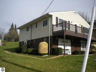 824 Sunset Lupton MI, 48635
