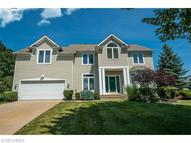 6715 Larch Ct Oakwood Village OH, 44146