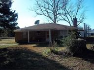 296 Castlewood Rd. Livingston TX, 77351