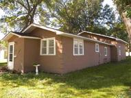 415 N Olive Ave Madison SD, 57042