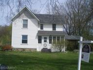 1029 West Allegan St Martin MI, 49070
