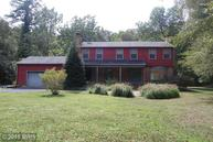 28712 Island Creek Road Trappe MD, 21673