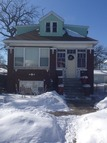 5520 South New England Avenue Chicago IL, 60638