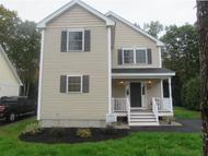 Lot 4 Constitution Way Rochester NH, 03867
