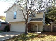1817 Lincolnshire Way Fort Worth TX, 76134