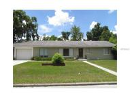 38245 6th Avenue Zephyrhills FL, 33542