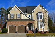 2829 Carriage Meadows Drive Wake Forest NC, 27587