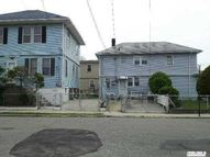 516 Beach 69th St Far Rockaway NY, 11691