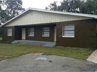 577 Bee Avenue Bartow FL, 33830