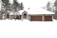 6703 River Bend Road Weston WI, 54476