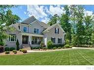132 Broad Leaf Court Chapel Hill NC, 27517