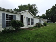 903 1/2 State Road 114 E North Manchester IN, 46962