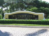 180 Yacht Club Way 307 Hypoluxo FL, 33462