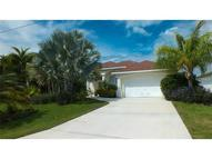 67 Tee View Road Rotonda West FL, 33947