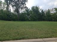 1443 Shirepeak Way Unit: Lot 7 Independence KY, 41051