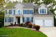 1344 Bluegrass Way Gambrills MD, 21054