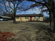 18501 Skyridge Rd Newalla OK, 74857