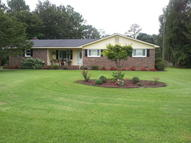 2109 Rice Road Marion SC, 29571