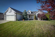 3065 N Precept Ct Post Falls ID, 83854