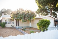 1601 Vallejo St Seaside CA, 93955