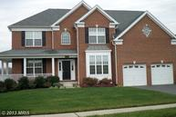 229 Station Terrace West Martinsburg WV, 25403