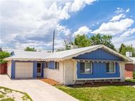 1001 South Holly Street Denver CO, 80246