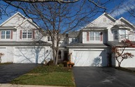 1134 Peregrine Parkway Bartlett IL, 60103