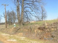 Killough Road Wynne AR, 72396