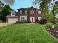 102 Spruce Pine Ct Fort Mill SC, 29715