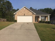 567 Stirling Bridge Drive Grovetown GA, 30813