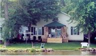60780 Shoreline Dr Burr Oak MI, 49030
