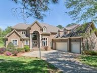 5517 Mountain Point Lane Charlotte NC, 28216