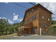 627 Pine Slope Road Idaho Springs CO, 80452