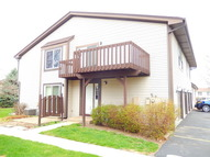 1527 Timberwood Court 1527 Sycamore IL, 60178