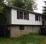804 Country Place Tobyhanna PA, 18466